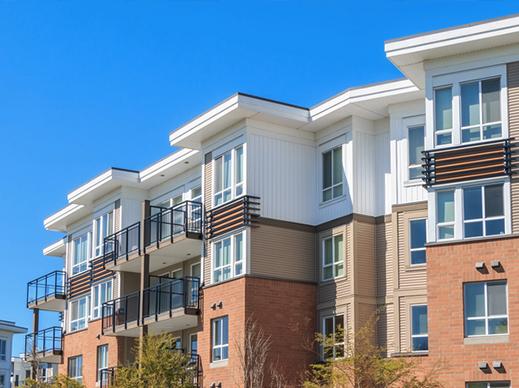 Prêt immobilier locatif