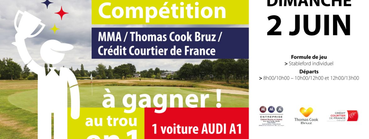 competition-golf-credit-coutier-de-france