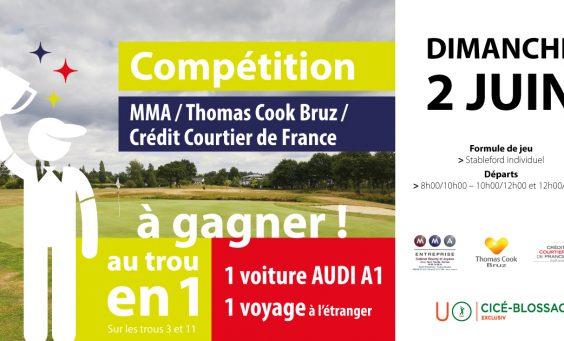 competition-golf-credit-coutier-de-france