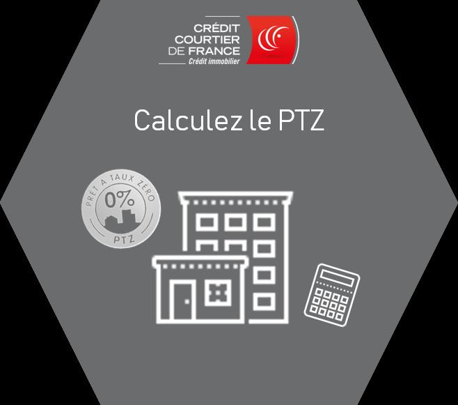 PTZ Image