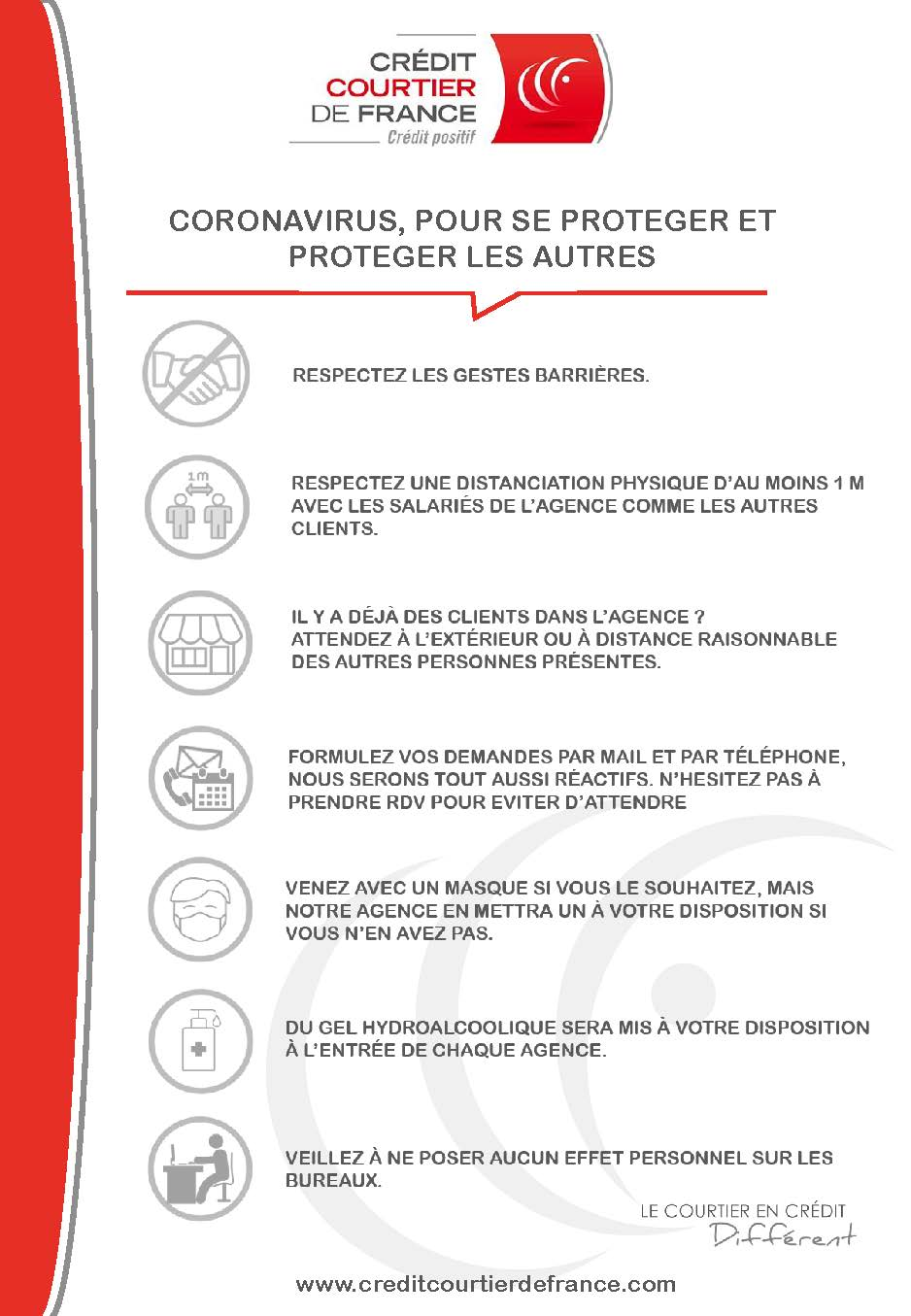 Affiche-gestes-barrières-CCDFR-recto