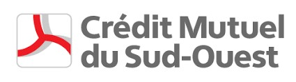 credit mutuel sud ouest